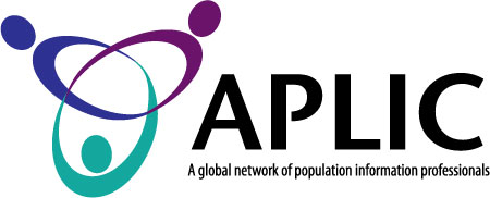 APLIC &#8211; a global network of population information professionals