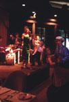 Jazz Singer (NewOrleansOnline.com)
