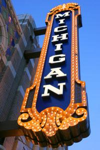 photo courtesy Ann Arbor Area Convention & Visitors Bureau