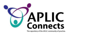 APLICConnects