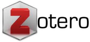 zotero-logo-520x245